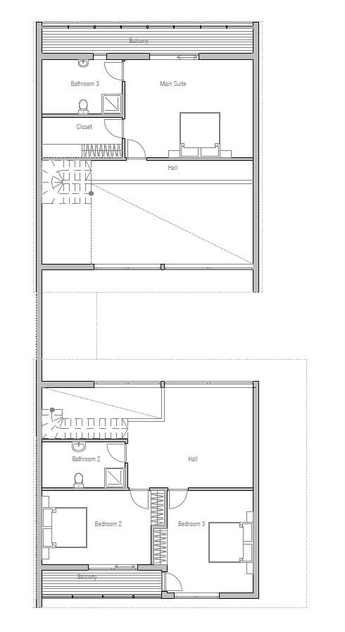house design contemporary-home-oz109 13