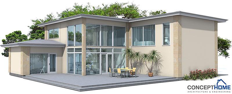 house design contemporary-home-ch18-2 1