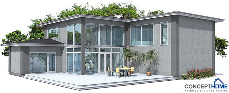 contemporary-home_03_house_plan_ch18-2.jpg