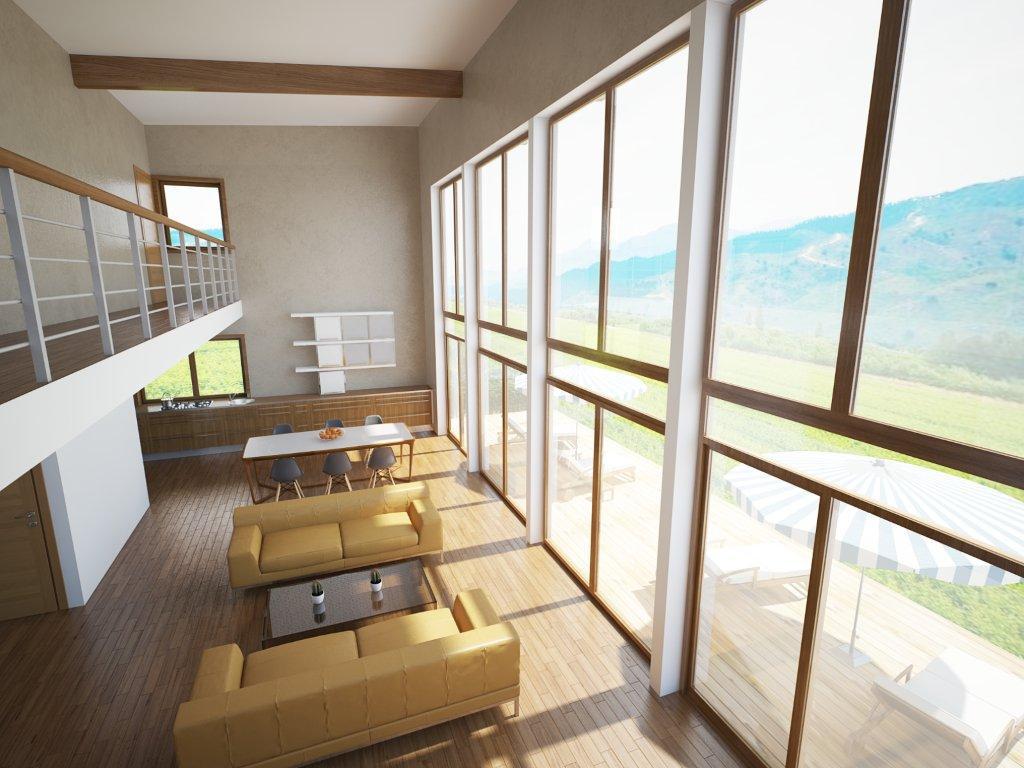 house design contemporary-home-ch50 2