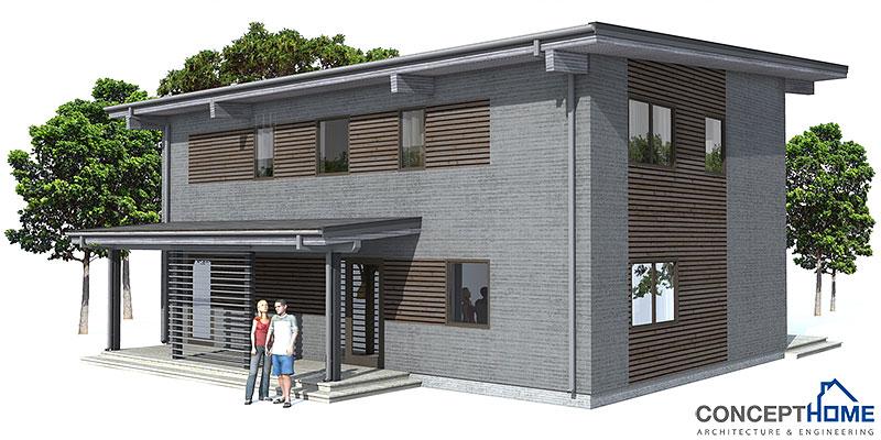 house design contemporary-home-ch50 3