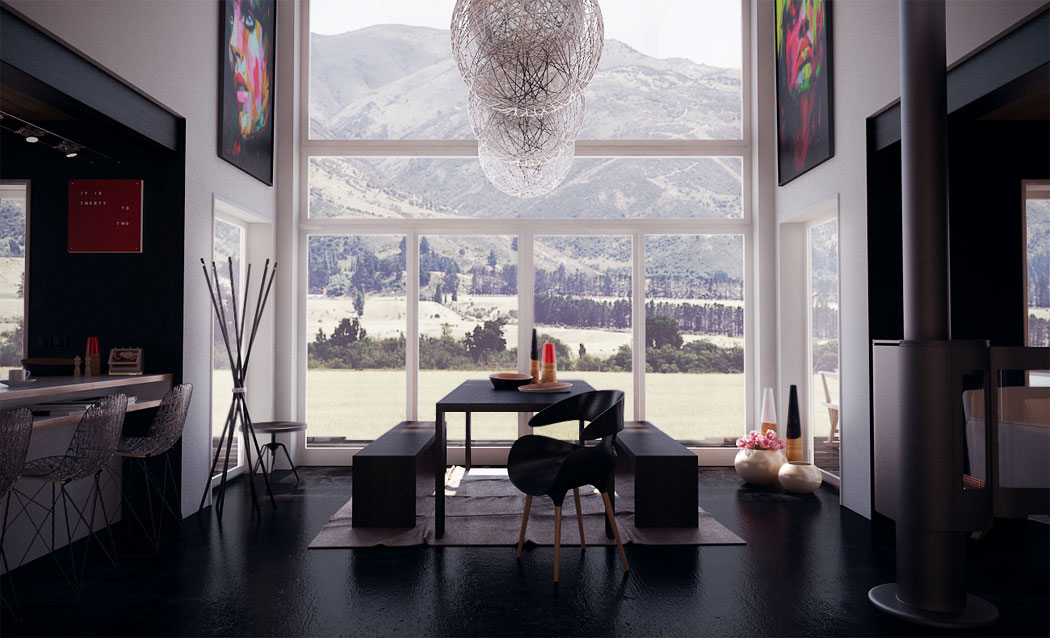 house design contemporary-home-ch62 2