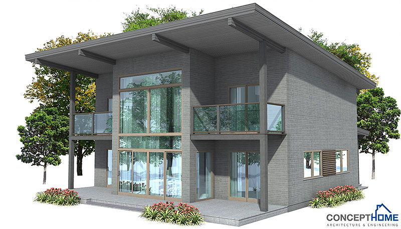 contemporary-home_02_house_plan_ch62.jpg