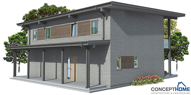 house design contemporary-home-ch62 4