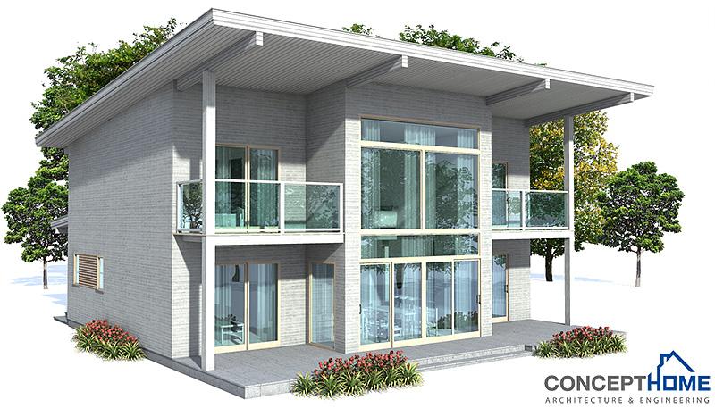 house design contemporary-home-ch62 5