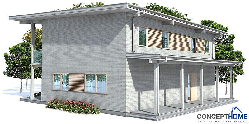 house design contemporary-home-ch62 7