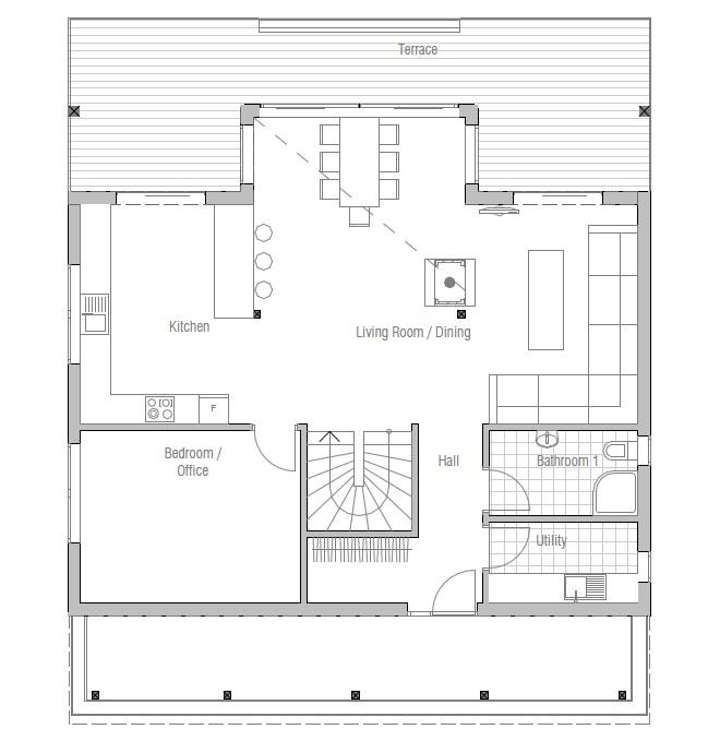 house design contemporary-home-ch62 12
