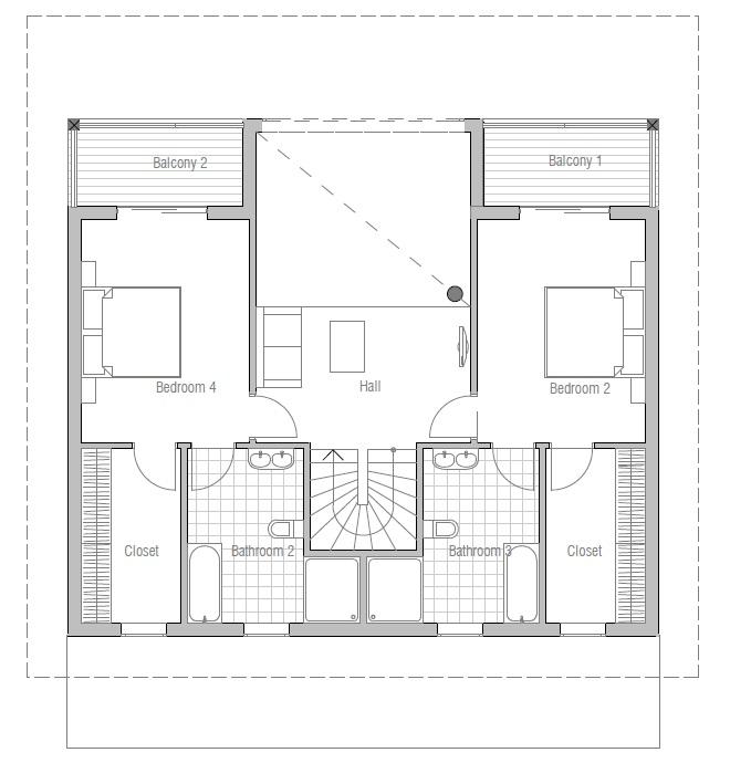 house design contemporary-home-ch62 13