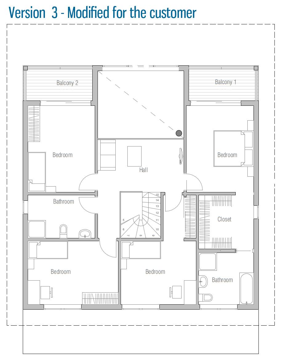 house design contemporary-home-ch62 16