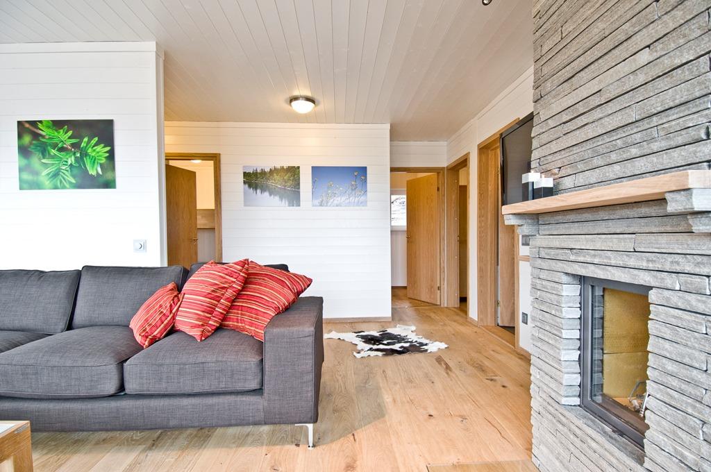 house design contemporary-home-ch10 14