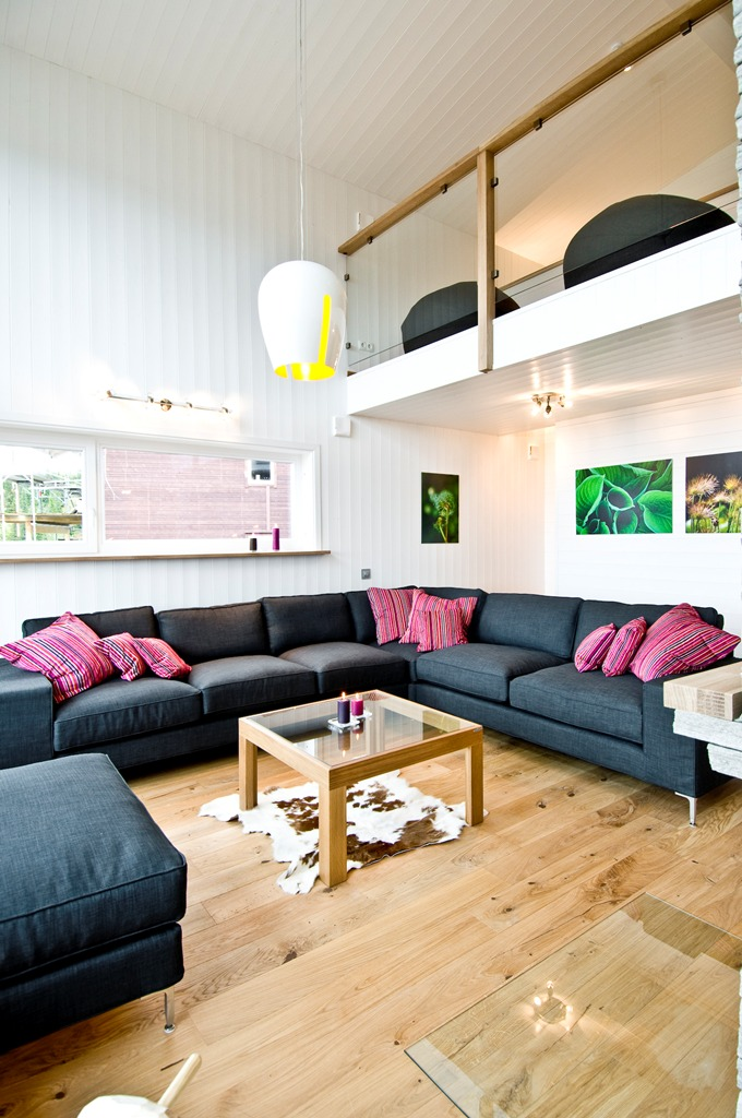 house design contemporary-home-ch9 15