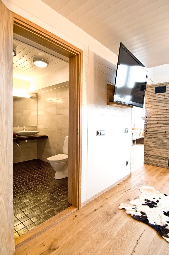 contemporary-home_MVD_9051.JPG