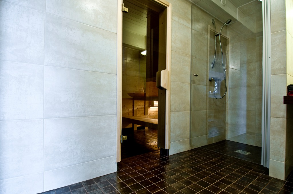 contemporary-home_MVD_9054.JPG