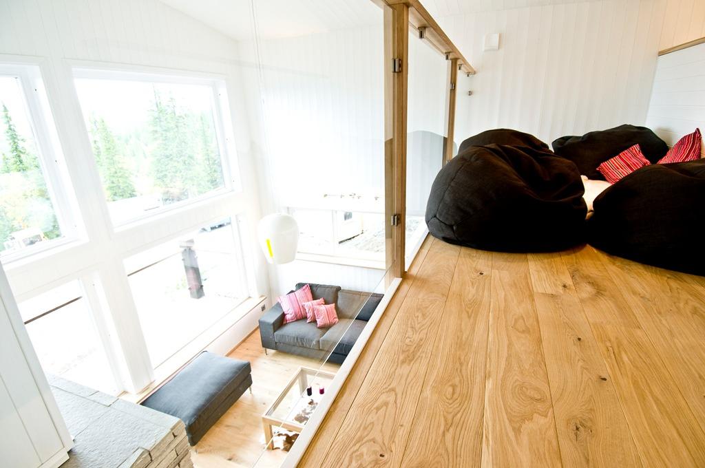 house design contemporary-home-ch9 0