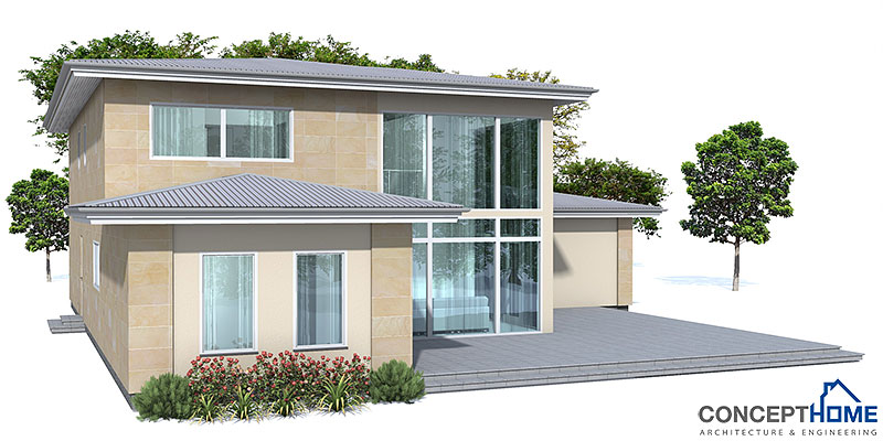 house design contemporary-home-oz18 5
