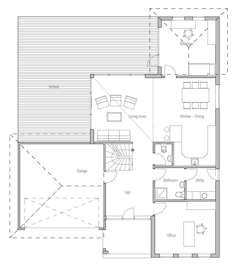 house design contemporary-home-oz18 10