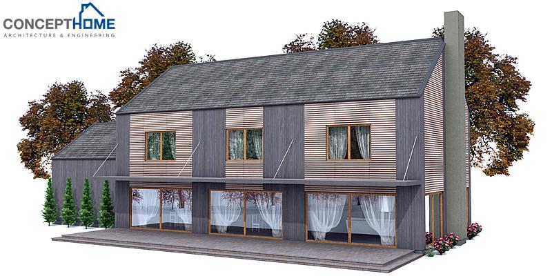 contemporary-home_01_co131_house_plan.JPG
