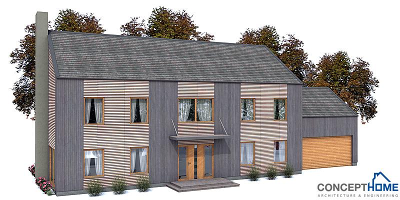 contemporary-home_02_house_plan_co131.JPG