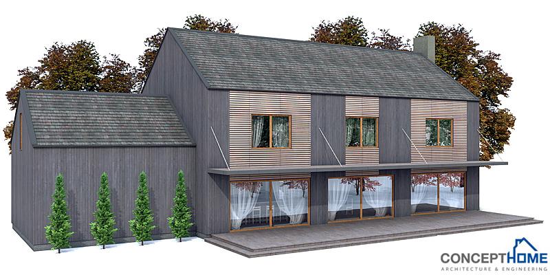 contemporary-home_04_house_plan_co131.JPG