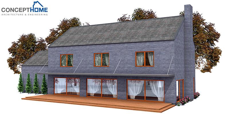 contemporary-home_05_house_plan_co131.JPG