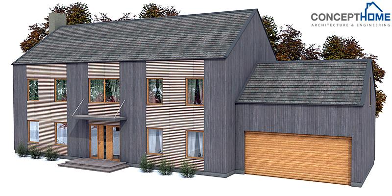 contemporary-home_06_house_plan_co131.JPG