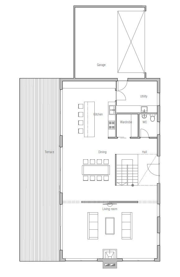 contemporary-home_20_131CO_1F_120814_house_plan.jpg