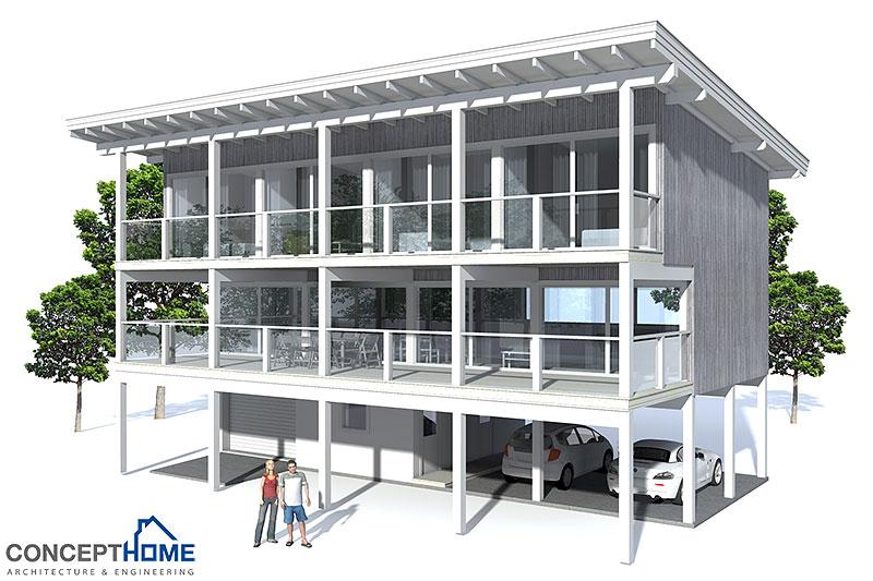 house design contemporary-home-ch98 1