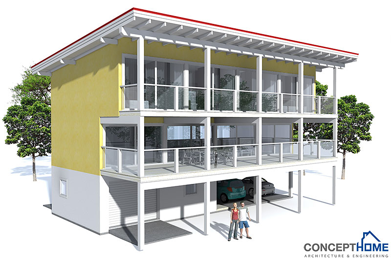 contemporary-home_02_house_plan_CH98.jpg