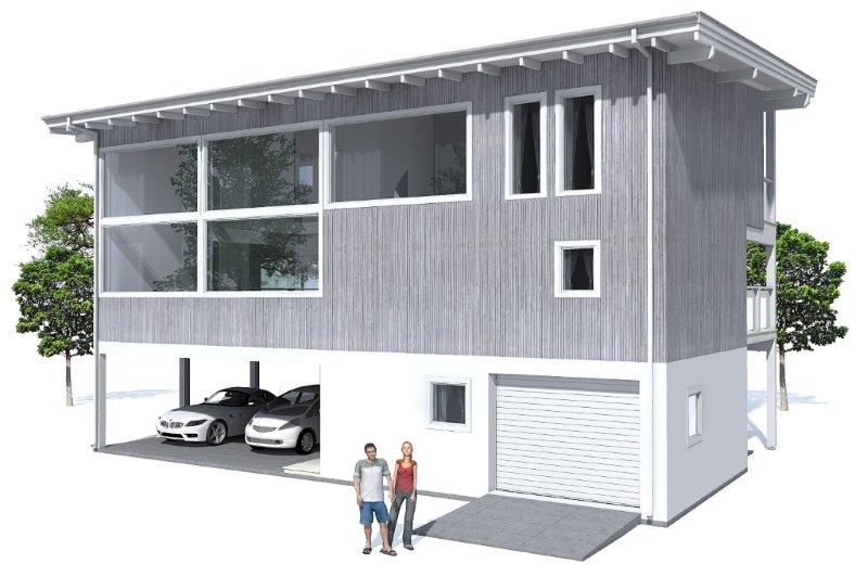 contemporary-home_03_house_plan_ch98.jpg