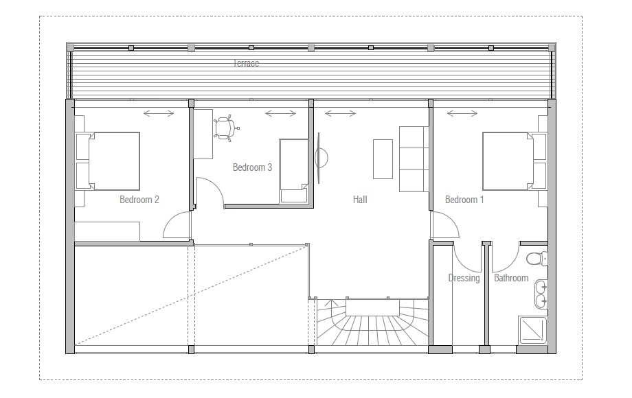 coastal-house-plans_12_098CH_2F_120815_house_plan.jpg