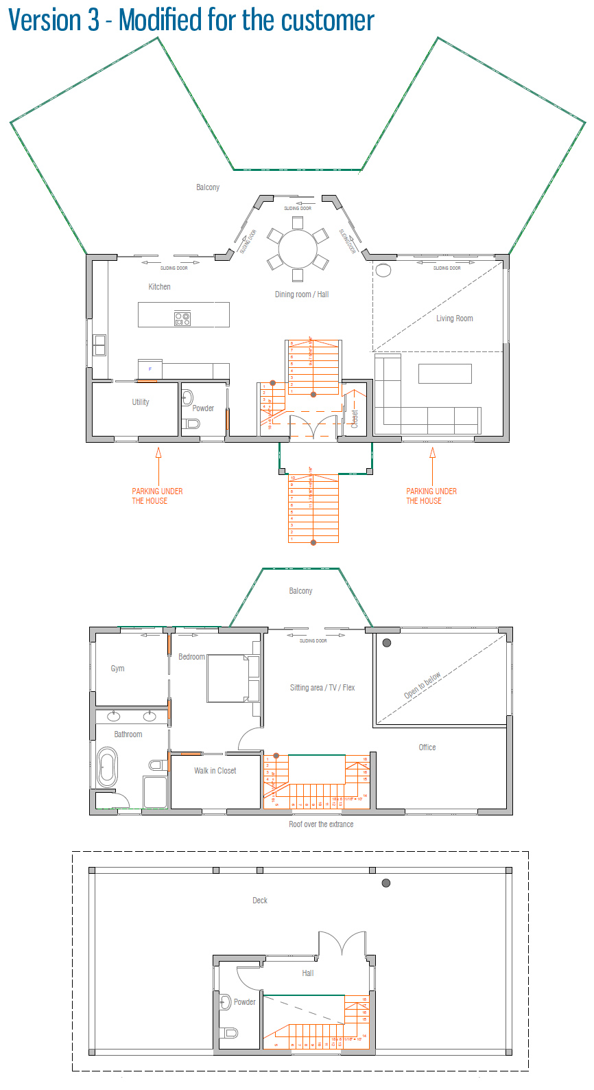 coastal-house-plans_22_CH98.jpg