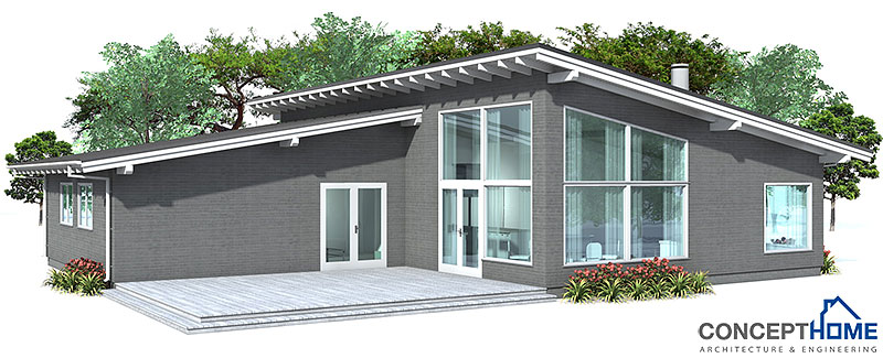 house design contemporary-home-ch28 6