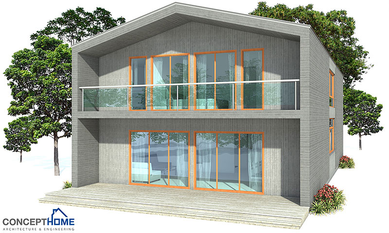 contemporary-home_02_house_plan_ch156.jpg