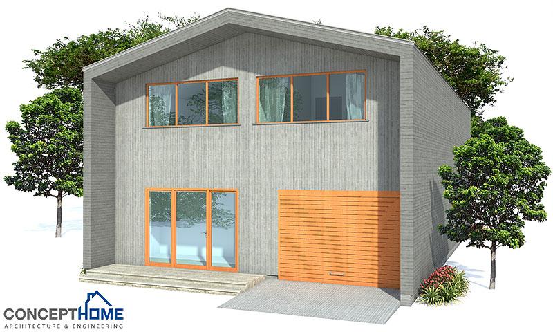 house design contemporary-home-ch156 4