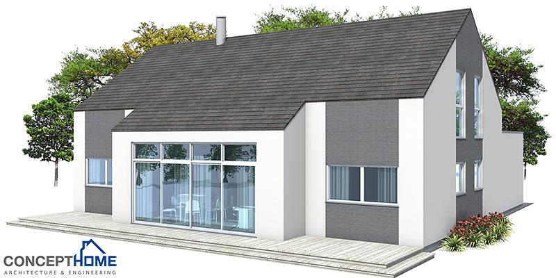 house design contemporary-home-ch136 1