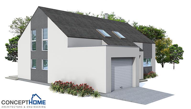house design contemporary-home-ch136 4