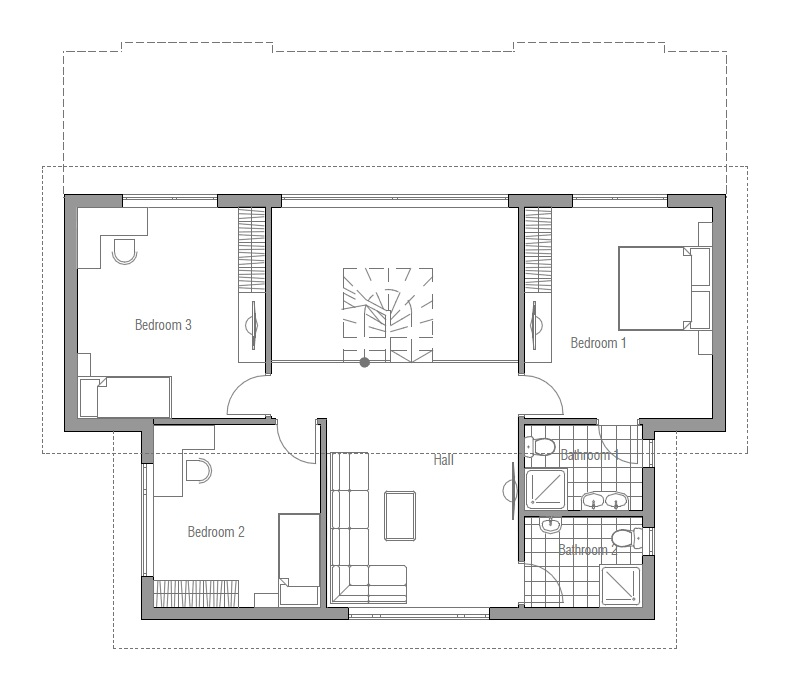 contemporary-home_11_033CH_2F_120821_house_plan.jpg