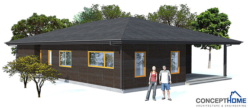 house design small-house-ch72 2