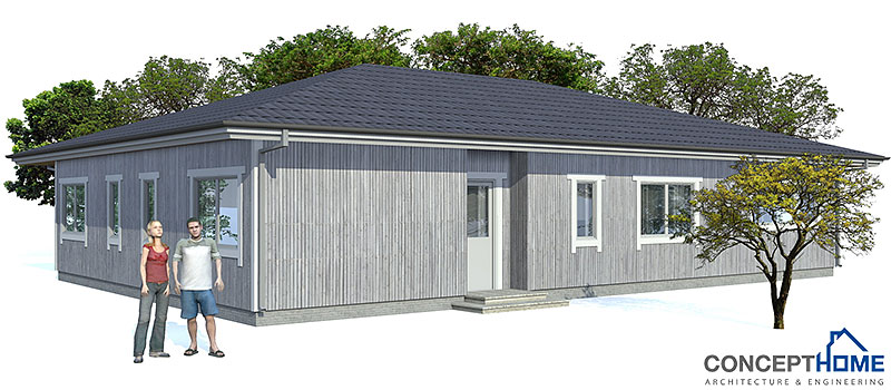 house design small-house-ch72 4