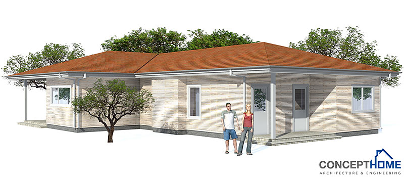 house design small-house-ch73 2