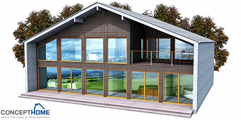 modern-houses_001_house_plan_ch151.jpg