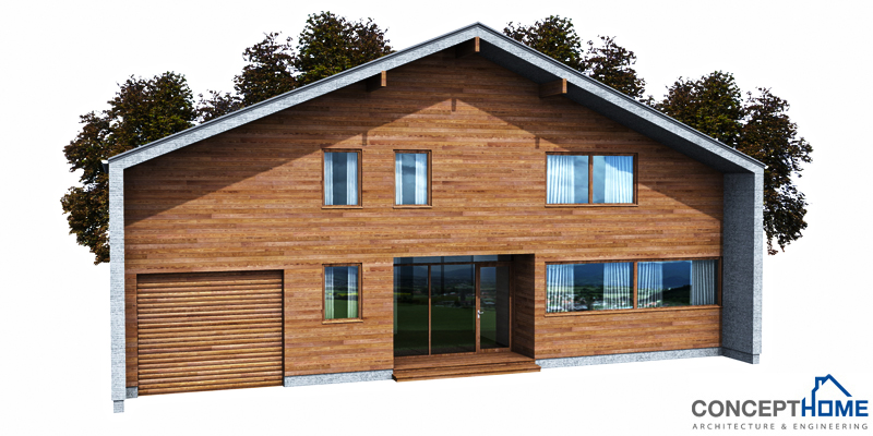 house design modern-house-ch151 3