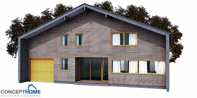 modern-houses_04_house_plan_ch151.JPG