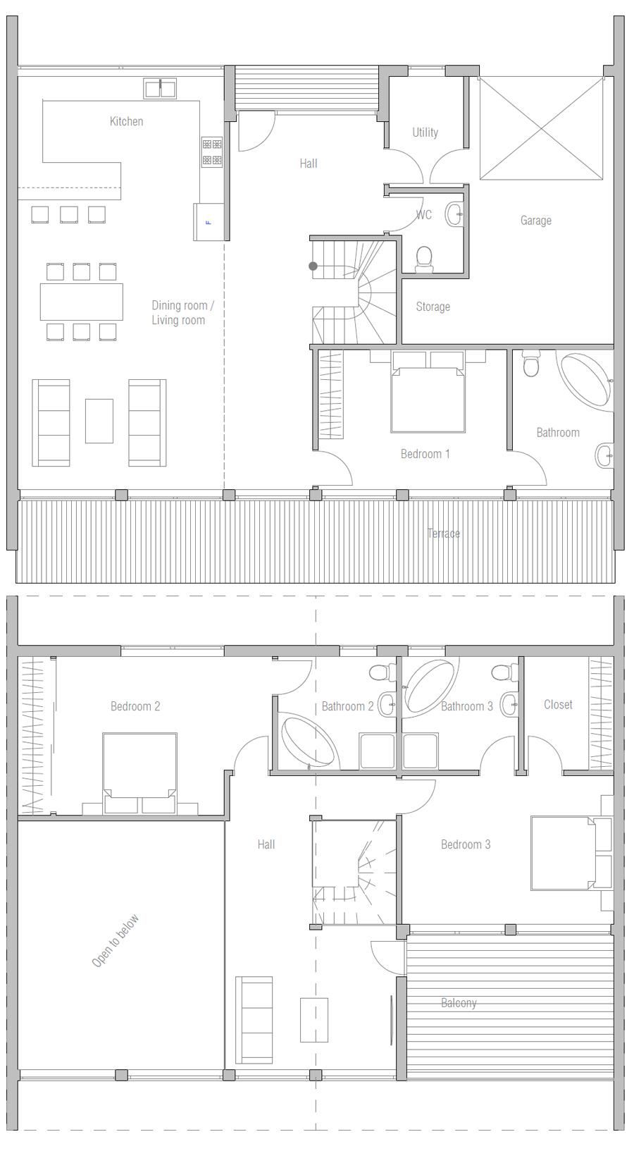 house design modern-house-ch151 10
