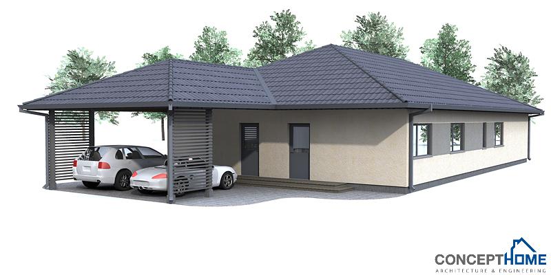 small-houses_06_house_plan_ch71.jpg