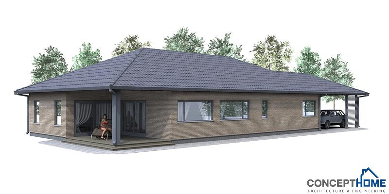 small-houses_07_house_plan_ch71.JPG