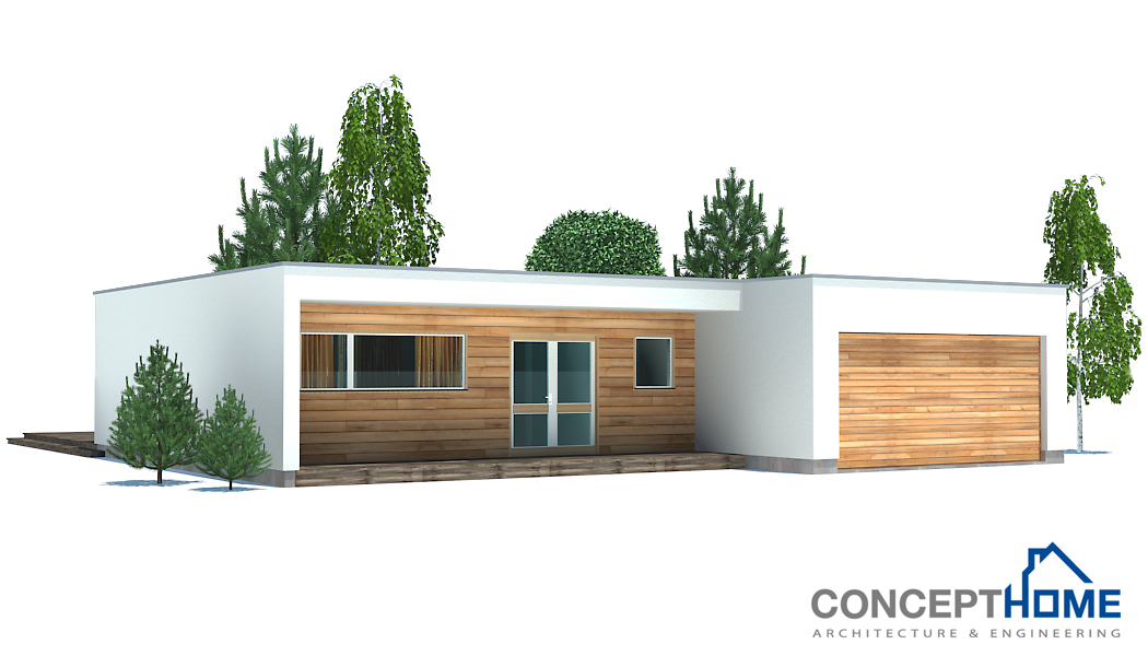 home design for cheap cheap container homes for sale