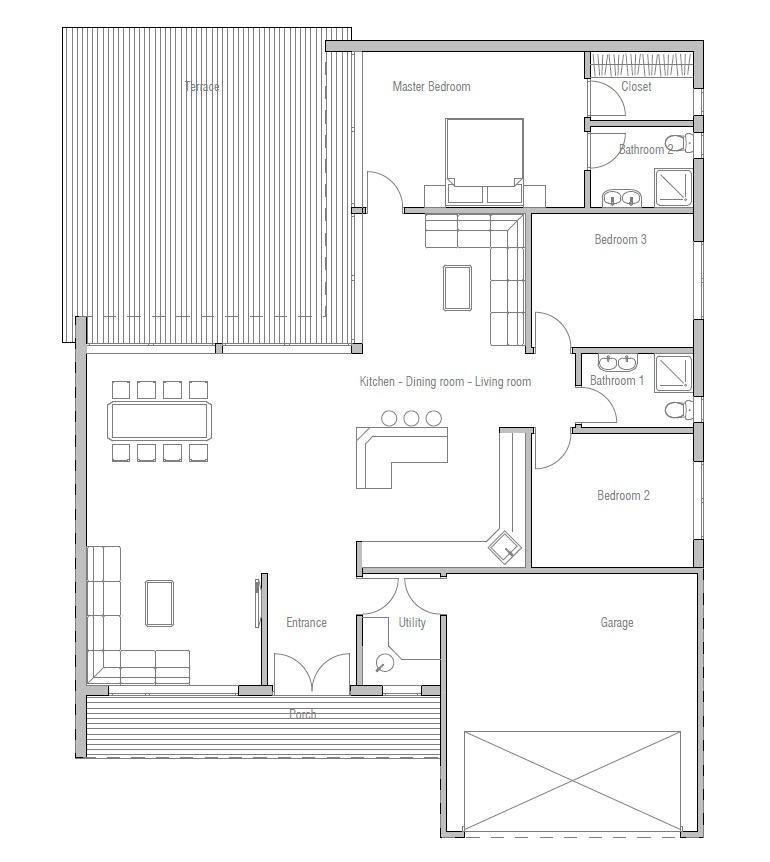 contemporary-home_10_house_plan_ch167.jpg