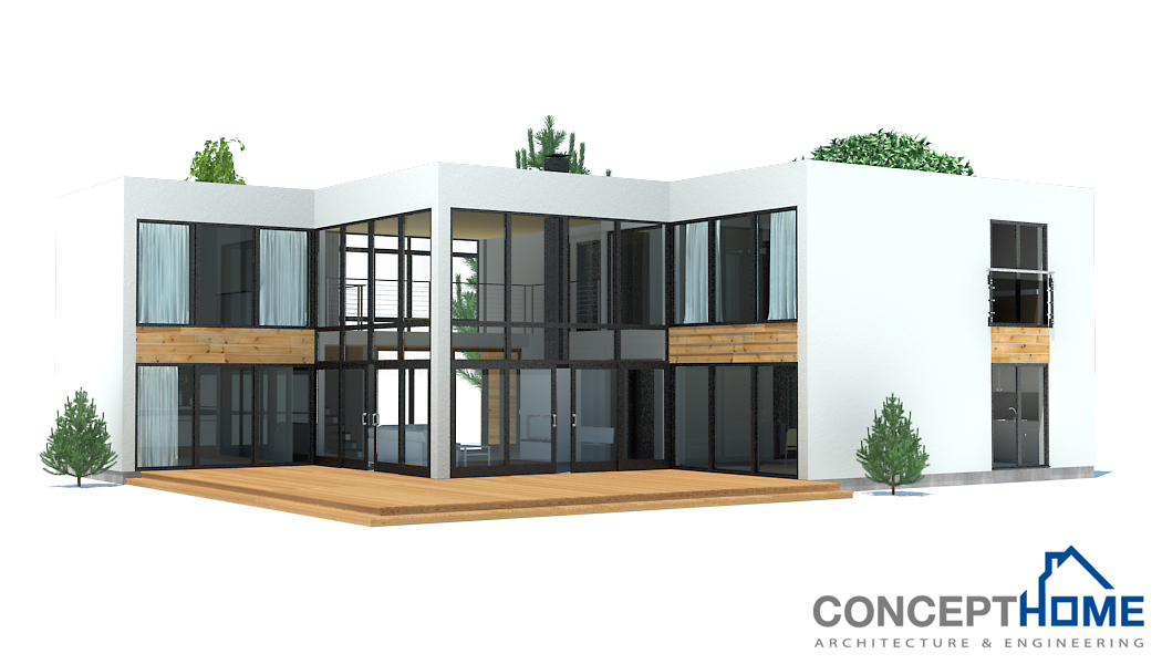 contemporary-home_03_house_plan_ch168.jpg
