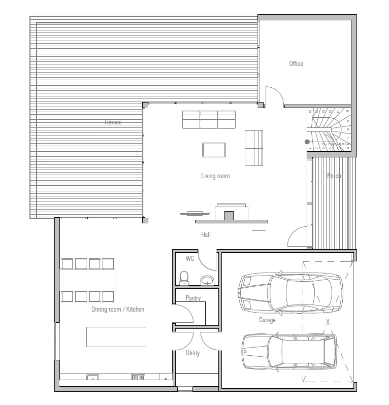 contemporary-home_10_house_plan_168CH.jpg